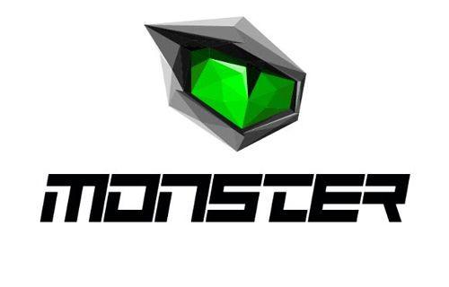Monster 2 Şubat'ta oyunseverlerle buluşmaya hazırlanıyor
