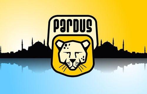 Milli işletim sisteminin yeni sürümü Pardus 17 çıktı!