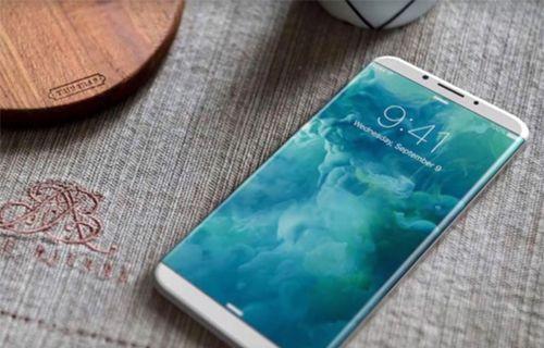 iPhone 8'deki pil ömrü inanılmaz etkileyici olacak