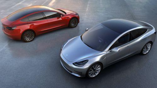 Tesla'nın yeni canavarı için tarih belli oldu!