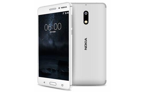 Yeni Androidli Nokia telefonlar için tarih resmen açıklandı