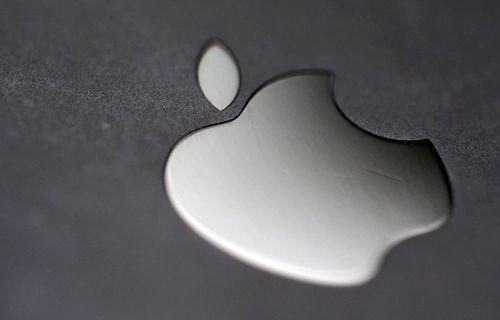 Apple, en önemli tasarımcılarından birini kaybetti