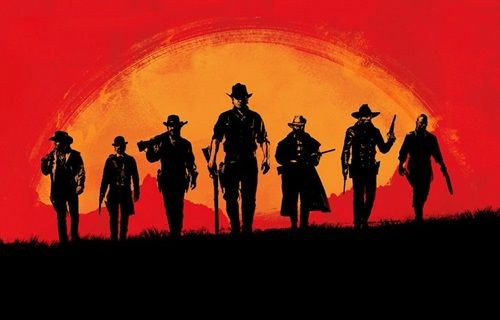 Red Dead Redemption 2, PC'ye gelecek mi?