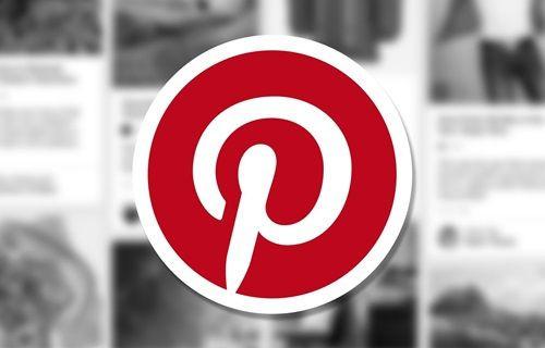 Pinterest'e yeni özellik!