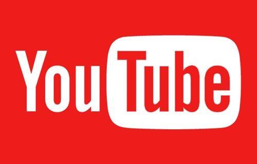 Fenomen YouTuber grubu gözaltına alındı!