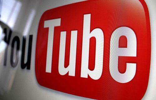 YouTube'dan yepyeni özellik!