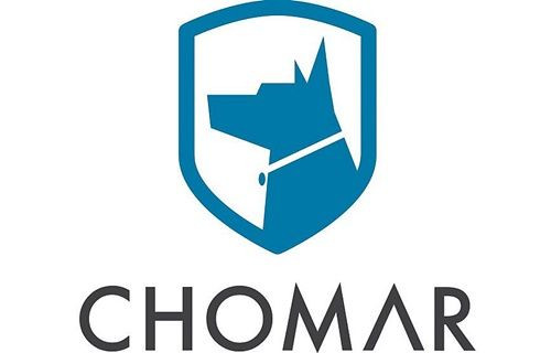 İlk yerli antivirüs programı Chomar!