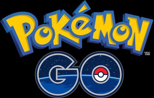 Pokémon Go hakkında güzel haberler geldi!