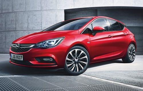 Peugeot, Opel'i satın alıyor!