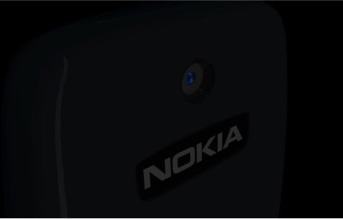 2017 model Nokia 3310 böyle olabilir! (Video)
