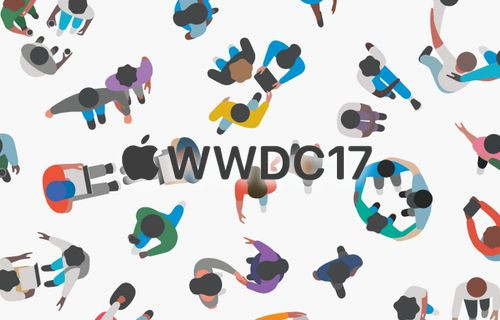 Apple etkinliği için tarih verildi!