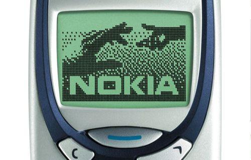 En iyi, en kötü ve en garip Nokia telefonlar!