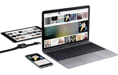 Apple, WWDC 17 etkinliğinde ne tanıtacak?
