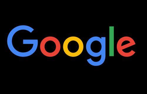 Google'dan bedava internet!