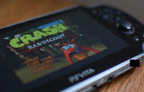 Sony'den yeni oyun konsolu mu geliyor?