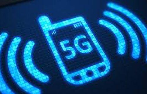 Ericsson, 5G yolunda adım adım ilerliyor!