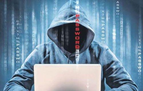 Milli yazılım siber saldırıları bitirecek!