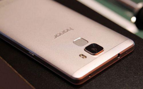 6GB RAM'li Honor V9 resmen tanıtıldı