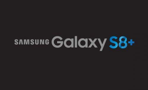 Galaxy S8+ özellikleri hakkında her şey!