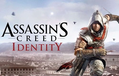 Assassin's Creed Identity iPhone ve iPad sürümlerinde büyük indirim!