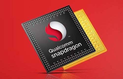 Qualcomm, Android cihazlar için ilk olan kamera teknolojisini duyurdu