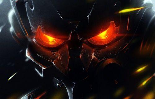 Killzone 5 sızdı!