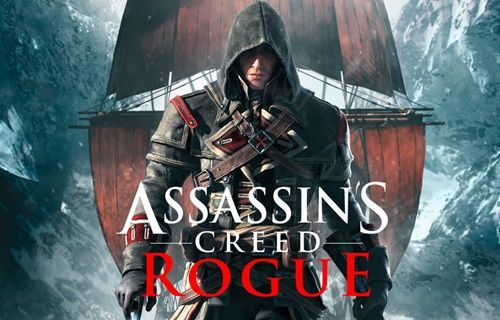 Assassin's Creed Rogue  Xbox One'a geliyor!