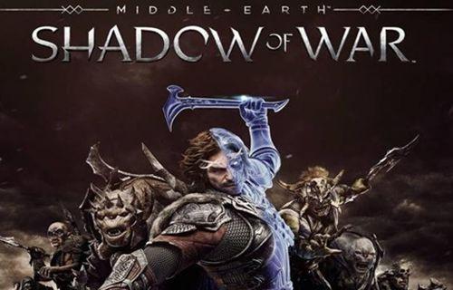 Shadow of Mordor'un devam oyunu geliyor!