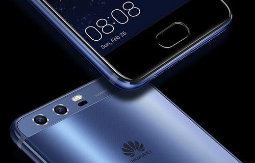 Huawei bu yıl 100 milyon telefon sattı