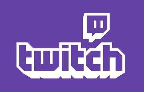 Twitch oyun satacak!
