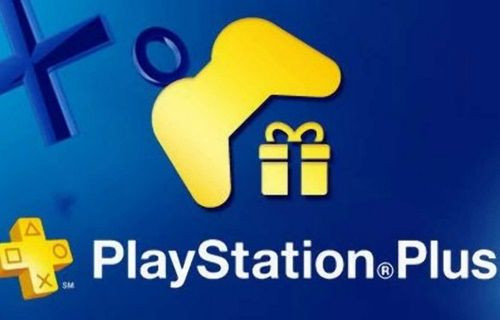 PS Plus Mart 2017 oyunları!