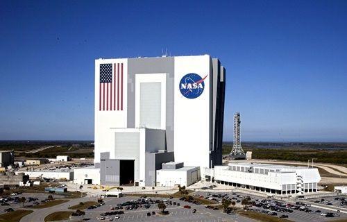 NASA, 2019 yılına kadar Rus roketleriyle çalışacak!