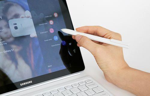 Samsung ile Microsoft ortaklığı genişliyor!