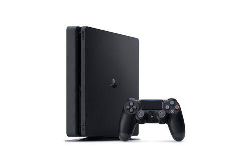 PlayStation 4 fiyatları düşecek mi?