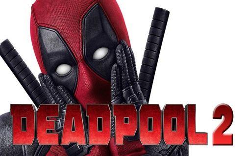 Deadpool 2'nin ilk fragmanı sızdı!