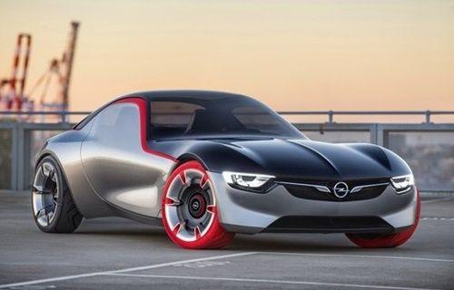 Opel resmen Fransızların oldu!