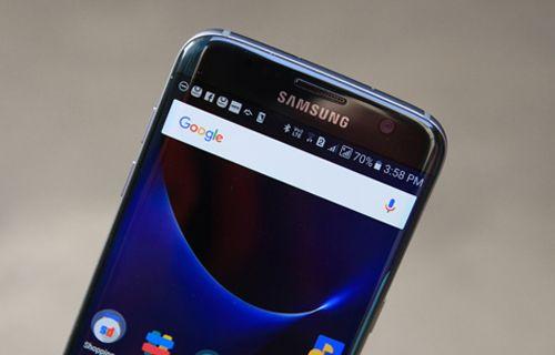 Sahte Galaxy S8 gerçeğini aratmayacak