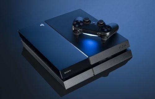 PlayStation 4 4.50 güncellemesi ne zaman gelecek?