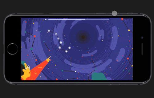 iOS 11 konsepti göz dolduruyor!
