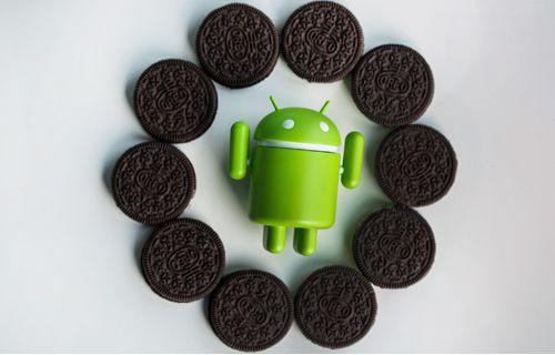 Android O beta sürümü yakında başlıyor