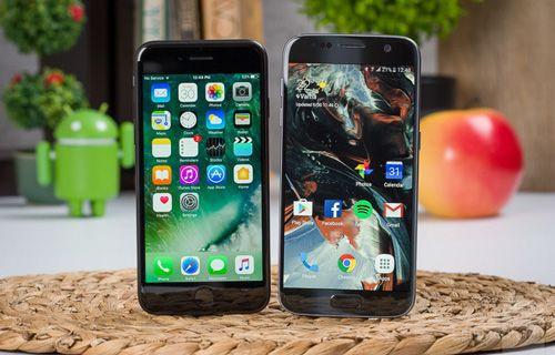 Tanıtımı yaklaşan en iyi akıllı telefonlar