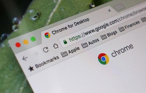 Chrome pop-up reklamlara savaş açıyor!