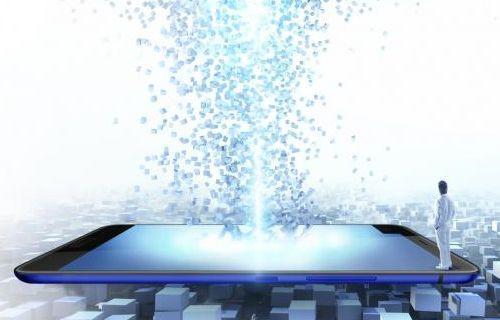 HTC'nin sanal asistan uygulaması Play Store'da!