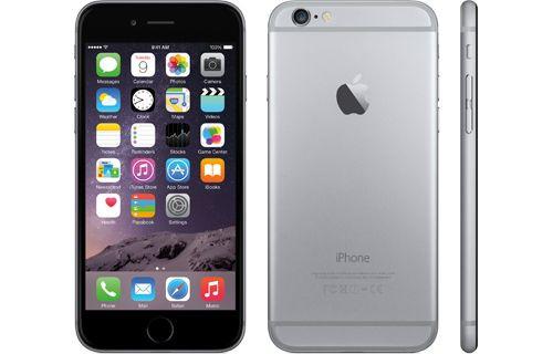 İşte iPhone 6 Plus'ın patlama anı! (Video)