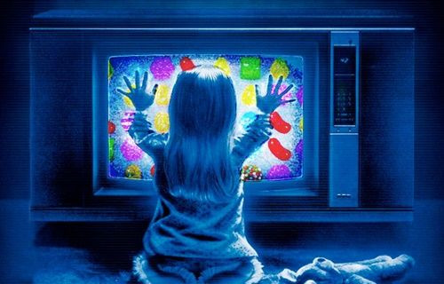 Candy Crush TV'ye mi geliyor?