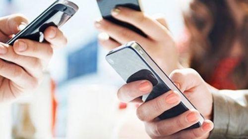 Telekom operatörleri, video pazarından büyük gelir elde ediyor