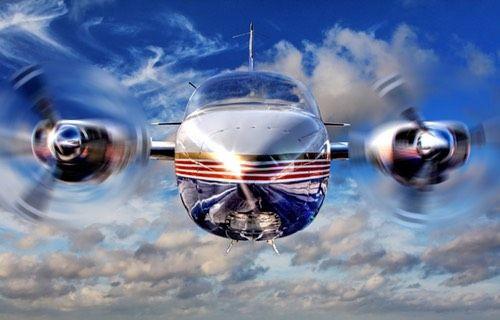 Amerika, uçaklarda elektronik cihazları yasakladı!