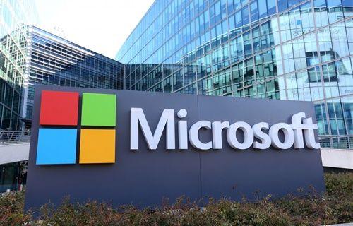 Microsoft'un servisleri çöktü!