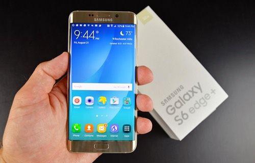 Galaxy S6 için Android Oreo müjdesi!