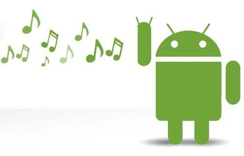 Android O ile ses konusunda devrim yapıldı!
